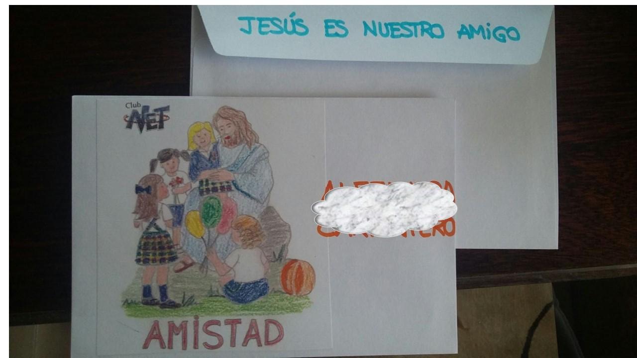 Sobres_cartas_Jesús