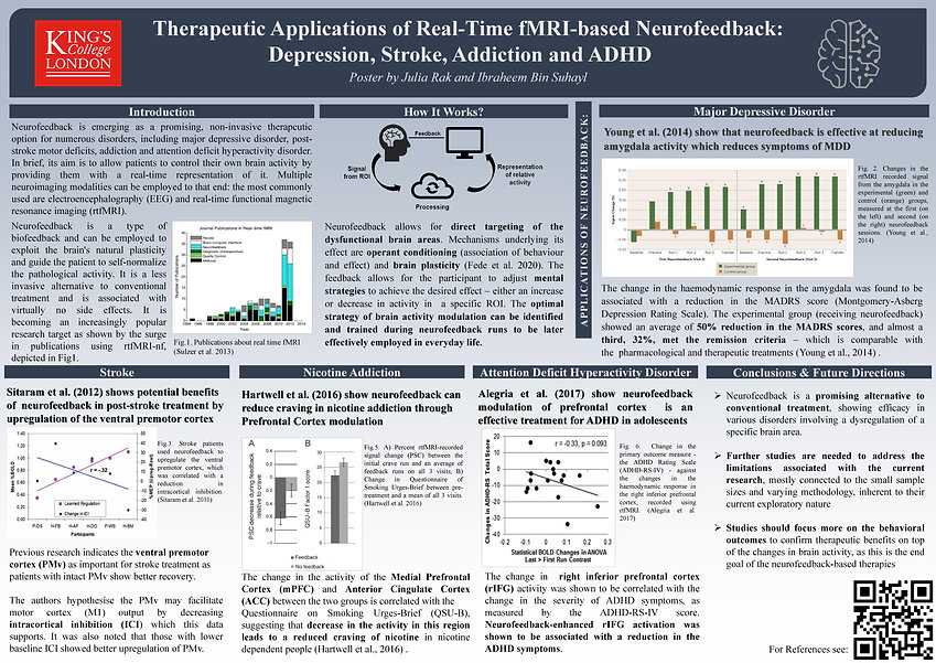 Neurofeedback Poster 2nd Draft (1)-page-