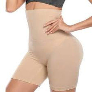 JUSTE ONE SHAPERS FOR WOMEN