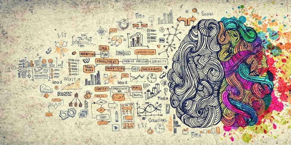 FEEL   Emotionale Intelligenz und Achtsamkeit (1)