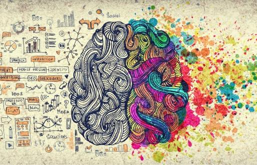Neurowissenschaftliche Zusammenhänge zur Verhaltungsänderung