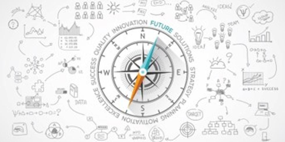 INNOVATION | Disruptive Think Tanks