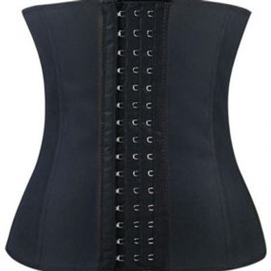 YC Support waist support DISPONIBLE 3 COULEURS