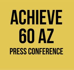 Ducey: College, trade school education improves Arizona economy
