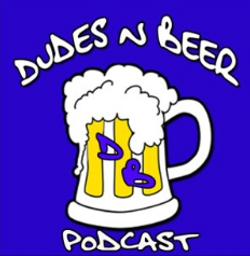 podcast dnb