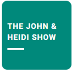 podcast john&heidi