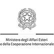 Ministero degli Affari Esteri.png