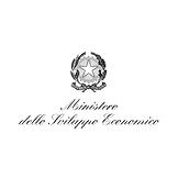 Ministero dello Sviluppo Economico.png
