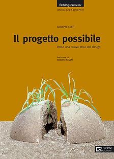 24 Il-progetto-possibile.jpg