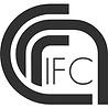 ifc-piccolo.png