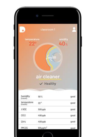 AIR CLEANER.jpg