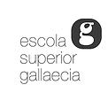 Escola Superior Gallaecia.png