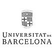 universitat de barcelona.png