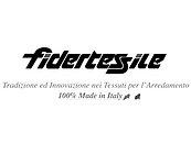fidertessile_edited.png