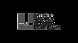 laboratorio video per il design e archit