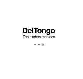 del tongo.png