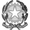 repubblica italiana.png