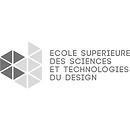 Ecole_Supérieure_des_Sciences_et_Techno