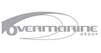 Overmarine.png