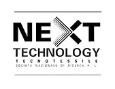 next technology.png