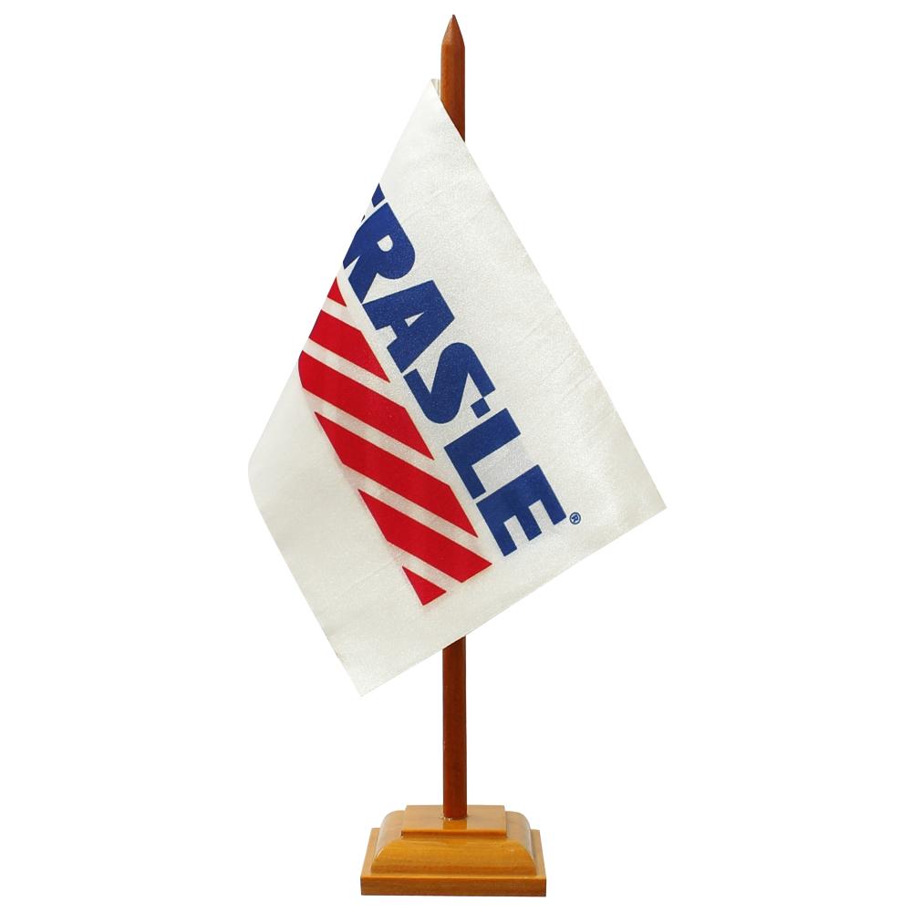 Bandeira de Mesa Fras-le