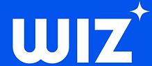 wiz_logo copy.png