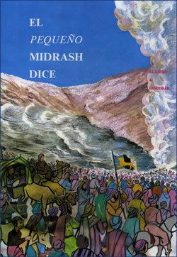 El pequeño midrash dice Bamidbar