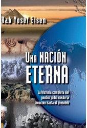 Una Nación Eterna