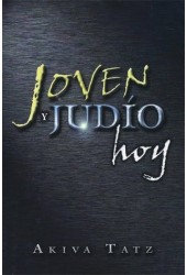 Joven Judio Hoy