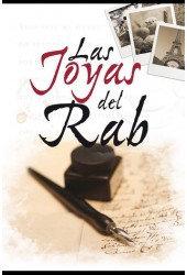 Las joyas del Rab