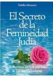 El secreto de la femineidad judía