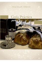 Guía práctica para shabat