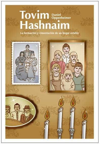 Tovim Hashnaim