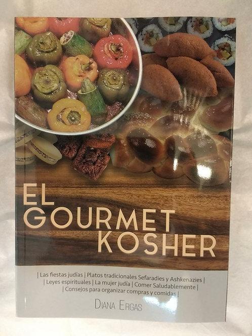 El Gourmet Kosher