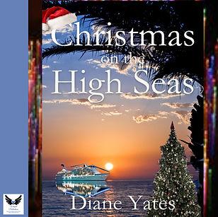 Christmas On The High Seas CD Cover1.jpg