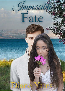 Impossible Fate final cover.jpg