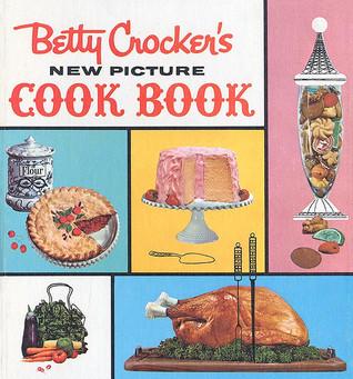 God & Betty Crocker