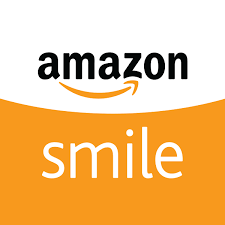 Amazon Smile graphic.png