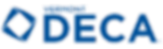 VT-DECA-Logo-Horiz-Blue.png