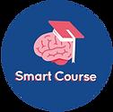 SmartCourse.png