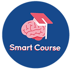 SmartCourse.png