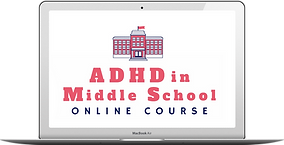 adhd-in-middle-school-summit-macbook-onl