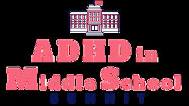 Logo - AIMS SUMMIT Thumbnail Transparent -