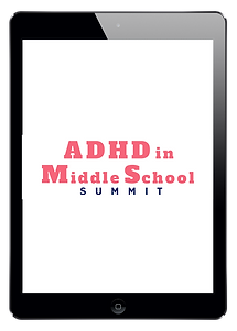 adhd-in-middle-school-summit-ipad.png