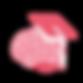 SmartCourse Logo2 (1).png