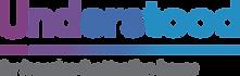 Understood-logo-370.png