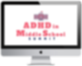 adhd-in-middle-school-summit-mac.png