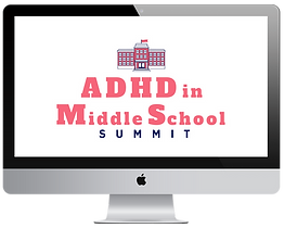 adhd-in-middle-school-summit-mac.png