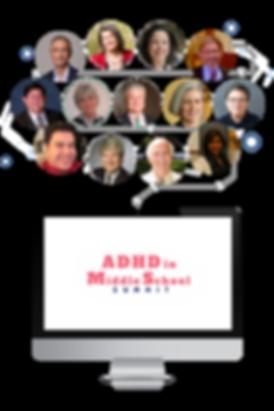 main-speakers-in-summit-computer-updated