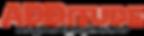 additude-magazine-logo.png